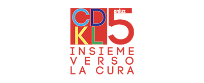 cdkl5 italy