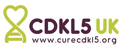CDKL5 UK